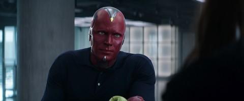 кадр №226563 из фильма Первый Мститель: Противостояние