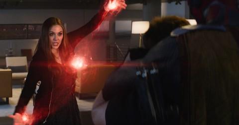 кадр №226564 из фильма Первый Мститель: Противостояние