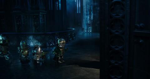 кадр №226905 из фильма Алиса в Зазеркалье