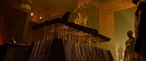 кадр №226966 из фильма Люди Икс: Апокалипсис