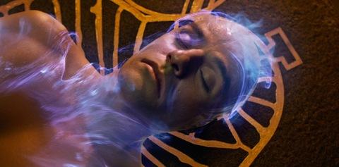 кадр №226972 из фильма Люди Икс: Апокалипсис