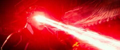 кадр №226978 из фильма Люди Икс: Апокалипсис