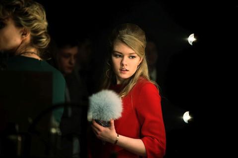 кадр №227183 из фильма Петербург. Только по любви
