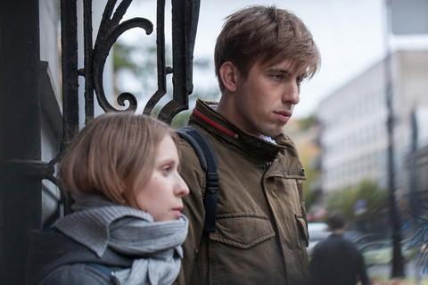 кадр №227187 из фильма Петербург. Только по любви