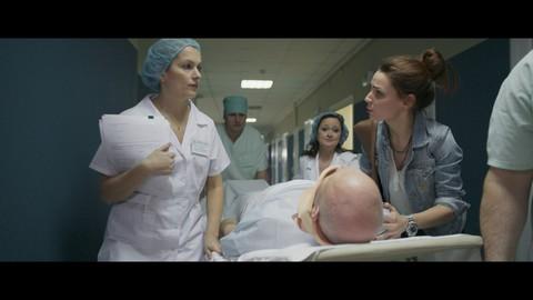 кадр №227208 из фильма Врач