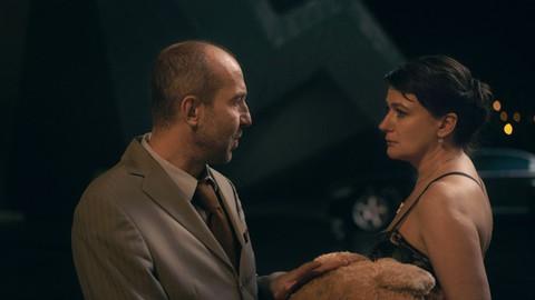 кадр №227222 из фильма Иван