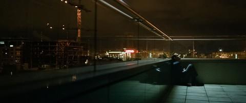 кадр №227231 из фильма Коллектор