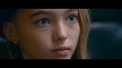 кадр №227247 из фильма После тебя