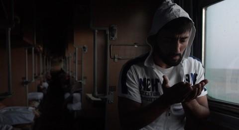 кадр №227309 из фильма Чужая работа