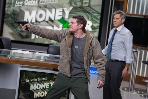 кадр №227631 из фильма Финансовый монстр