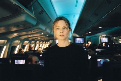 кадр №2279 из фильма Иллюзия полета