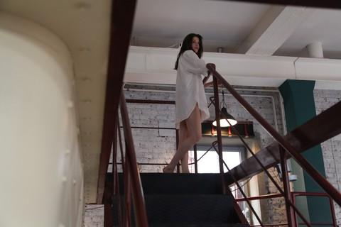 кадр №227976 из фильма Чистое искусство