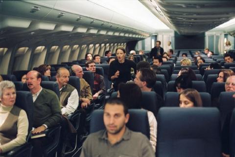 кадр №2281 из фильма Иллюзия полета