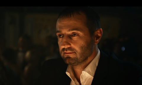 кадр №228181 из фильма Спарта