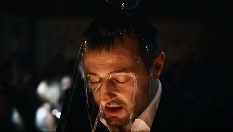 кадр №228182 из фильма Спарта
