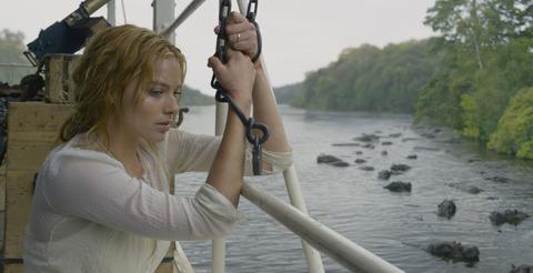 кадр №228474 из фильма Тарзан. Легенда