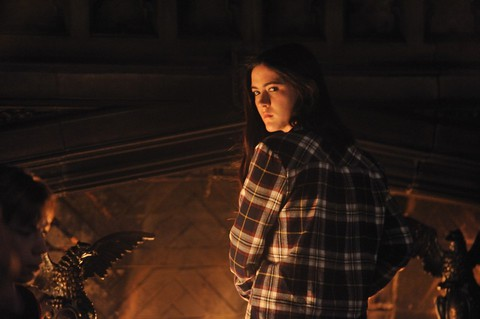 кадр №228652 из фильма Мобильник
