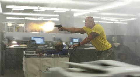 кадр №228708 из фильма Полтора шпиона