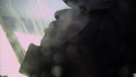 кадр №228833 из фильма Море в огне