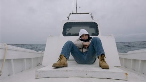 кадр №228835 из фильма Море в огне
