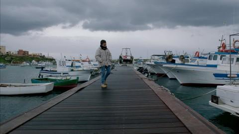 кадр №228836 из фильма Море в огне