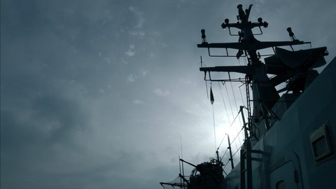 кадр №228840 из фильма Море в огне