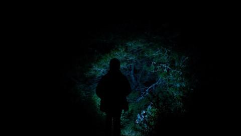 кадр №228843 из фильма Море в огне