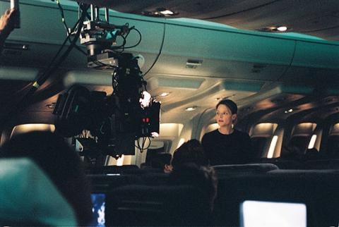 кадр №2290 из фильма Иллюзия полета