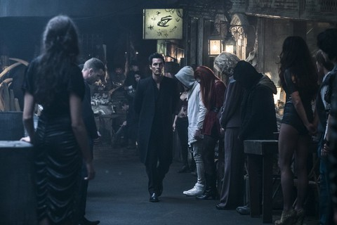 кадр №229038 из фильма Темная башня