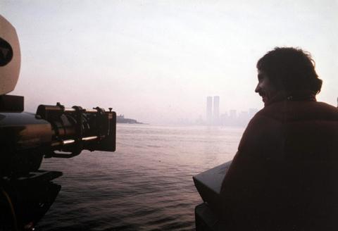кадр №229104 из фильма Побег из Нью-Йорка