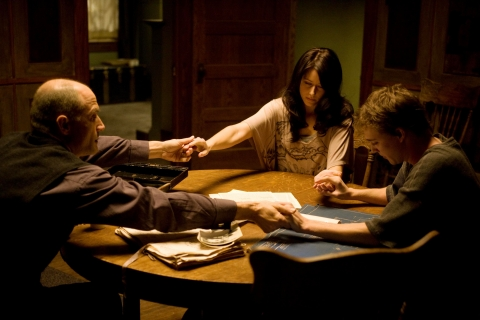 кадр №22932 из фильма Призраки в Коннектикуте