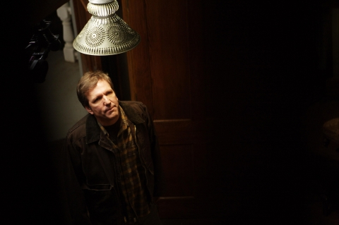 кадр №22934 из фильма Призраки в Коннектикуте