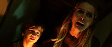 кадр №229680 из фильма И гаснет свет…
