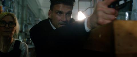 кадр №229856 из фильма Судная ночь 3