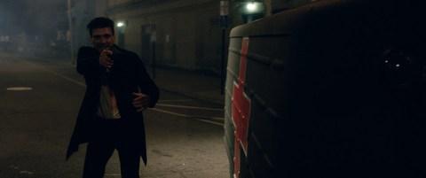 кадр №229857 из фильма Судная ночь 3