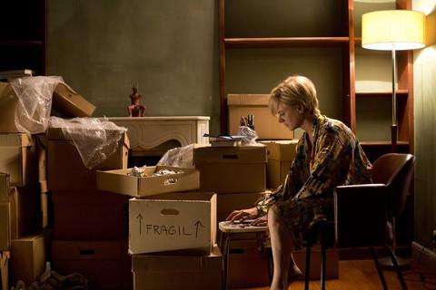 кадр №229958 из фильма Джульетта