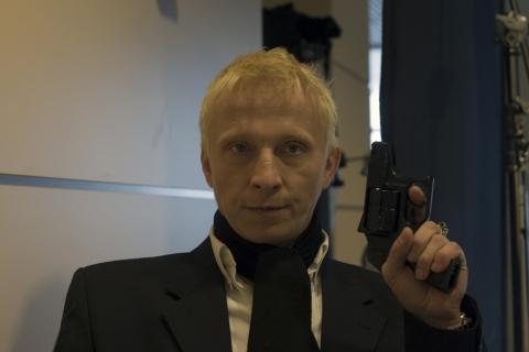 кадр №23017 из фильма Фига.ro
