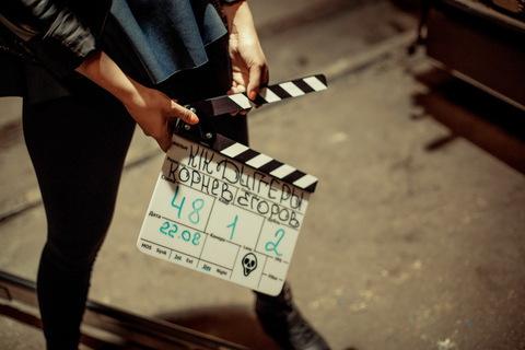 кадр №230336 из фильма Диггеры