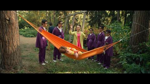 кадр №230477 из фильма Повелители снов