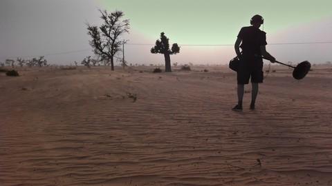 кадр №230705 из фильма Ураган: Одиссея ветра