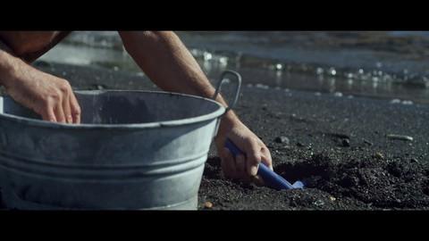 кадр №230867 из фильма Жизнь на вулкане