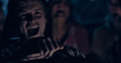 кадр №231203 из фильма Последний поворот