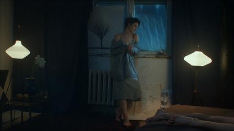 кадр №231337 из фильма Лучший короткий метр «Кинотавра»