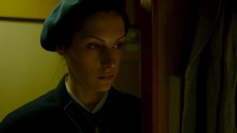 кадр №231343 из фильма Лучший короткий метр «Кинотавра»
