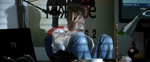 кадр №231347 из фильма Лучший короткий метр «Кинотавра»