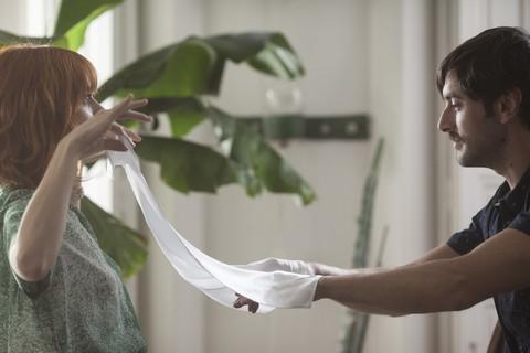 кадр №231555 из фильма Секреты секса и любви