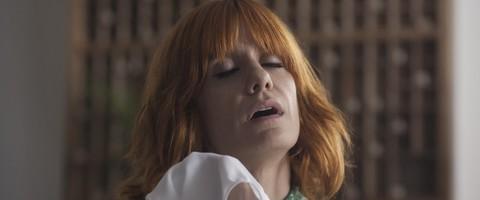 кадр №231557 из фильма Секреты секса и любви
