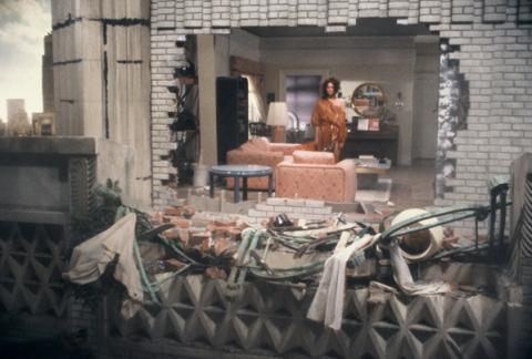 кадр №23166 из фильма Охотники за привидениями
