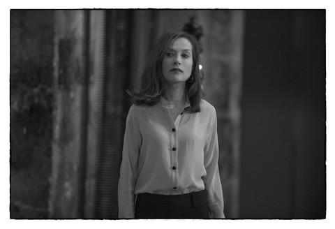 кадр №231884 из фильма Она