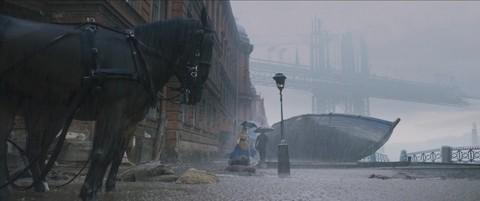 кадр №231960 из фильма Дуэлянт